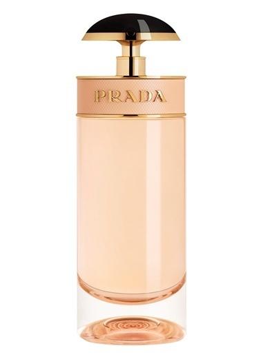 Prada Prada Candy L'Eau Edt Kadın Parfümü 80 Ml Renksiz